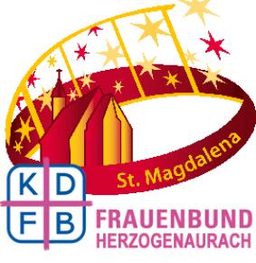 Katholischer Frauenbund Herzogenaurach