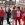 EQUAL PAY DAY 2014 Frauenbund Herzogenaurach