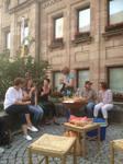 Junges KDFB Herzogenaurach: Happy Hour